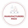 Manufacturers' Packs